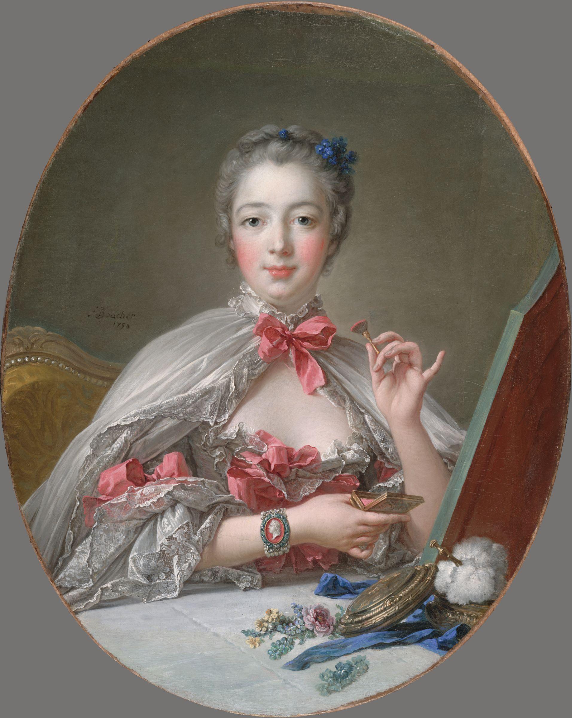 Imaginaires du pouvoir et de la noblesse (XVIIIe-XIXe)